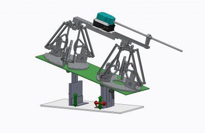 2014 06 12 tilt assembly config1 3 0