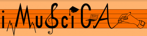 cropped logo imuscica 1
