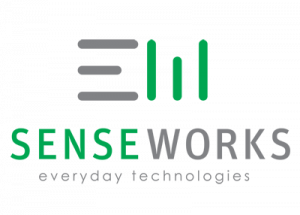 senseworks logo