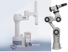 course robotics I im1 1