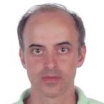 Constantinos Tzafestas