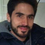 Mehdi Khamassi